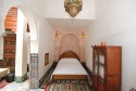 Photo of Dar Jnane, First Floor Bedroom, Fes, Morocco